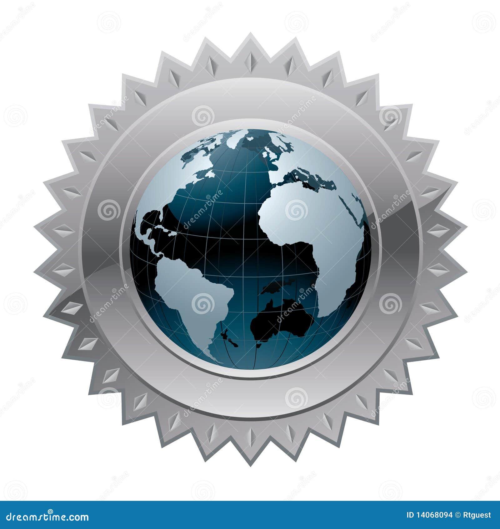 Obbligazione globale del mondo