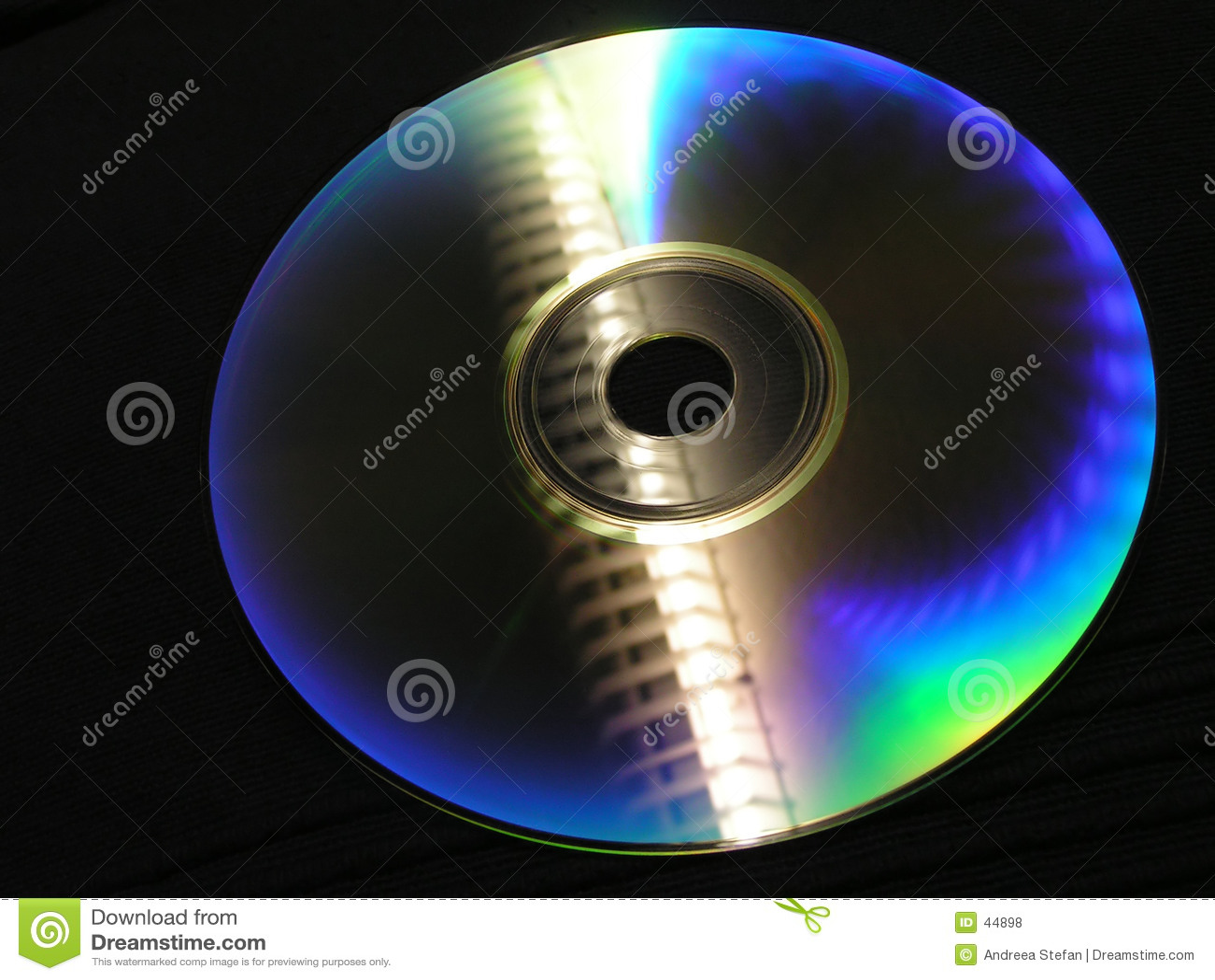 Obcy cd