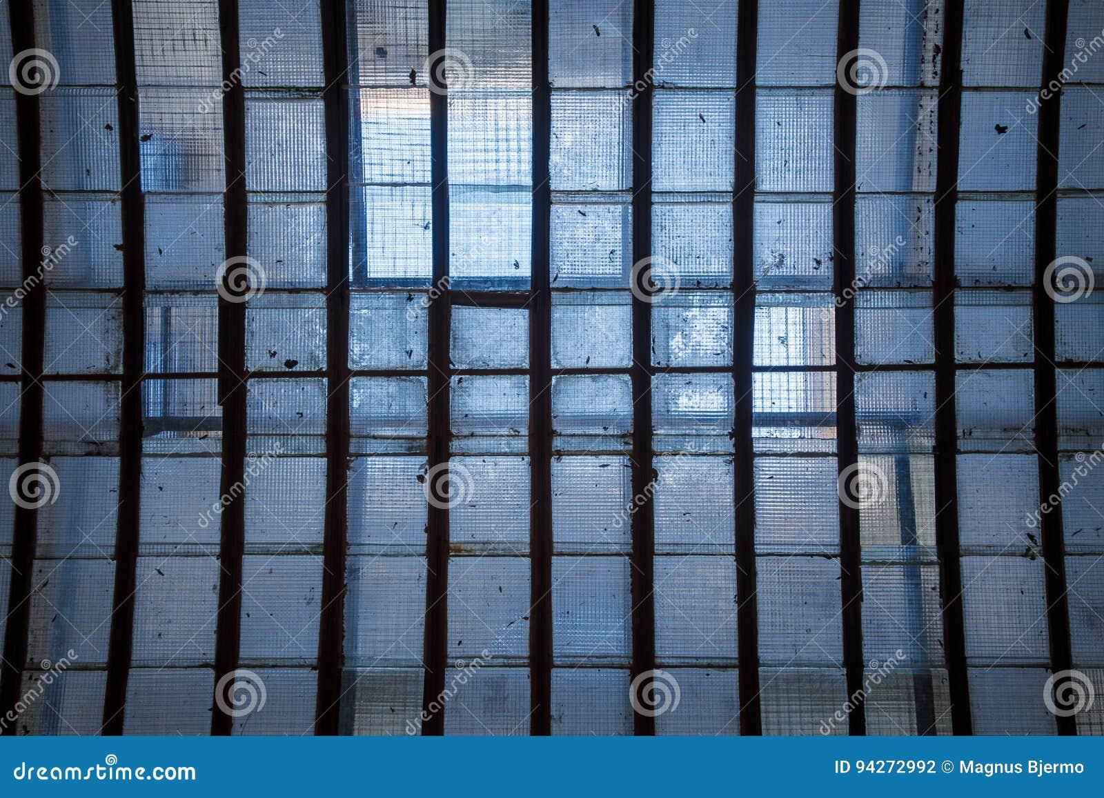 Großartig Draht Verstärktes Glas Fotos - Die Besten Elektrischen ...