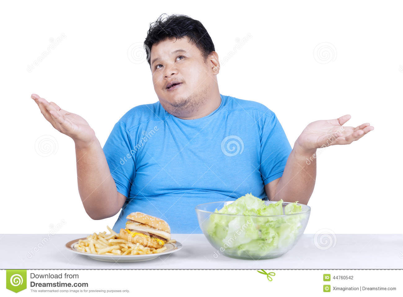 Image result for image of overweight person