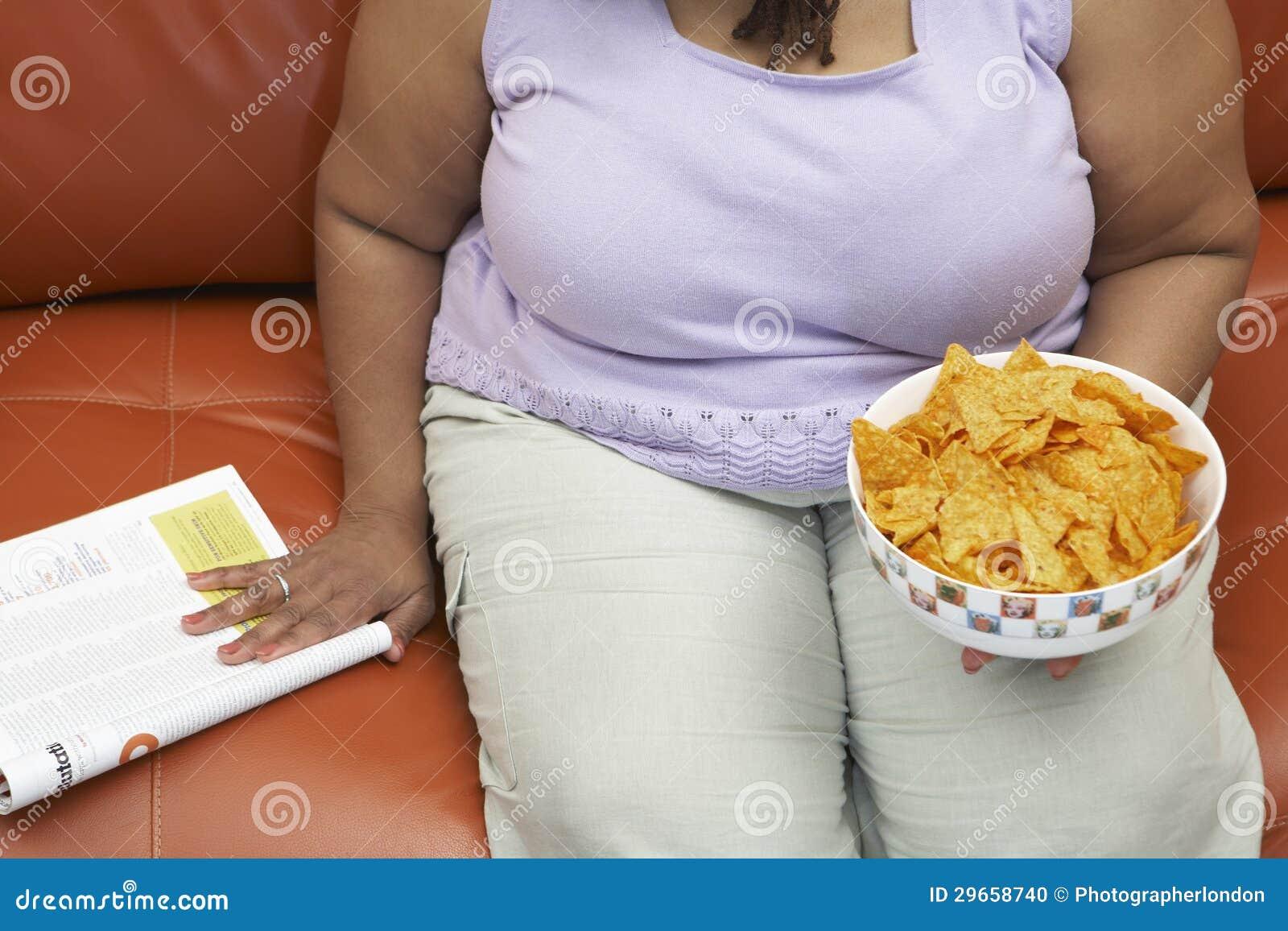 Как можно потолстеть быстро в домашних условиях