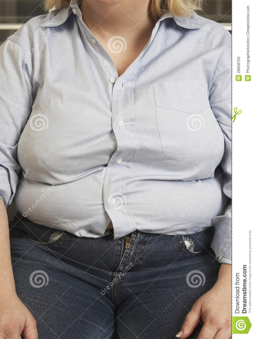 pics and chubby Free fat