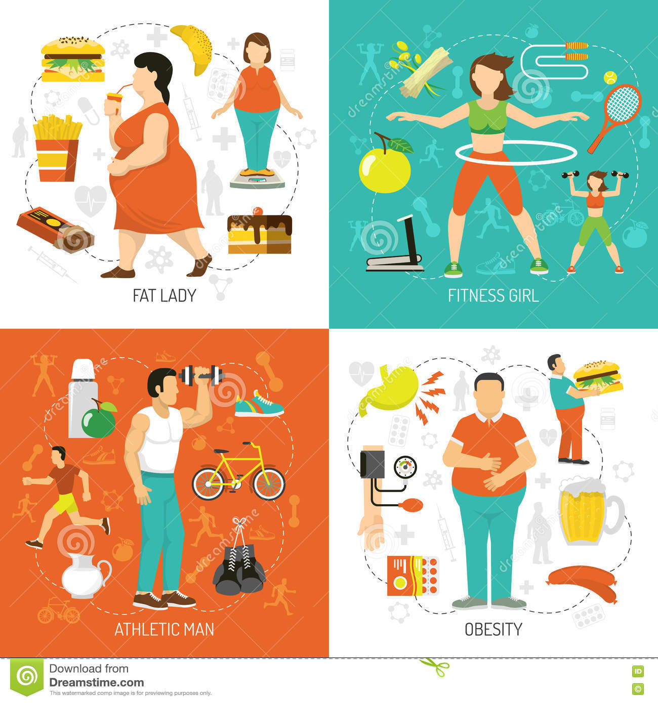 obesity and people Depression is common in children with obesity obesity in america: a growing concern children with obesity tend to become adults who if you are like many people.