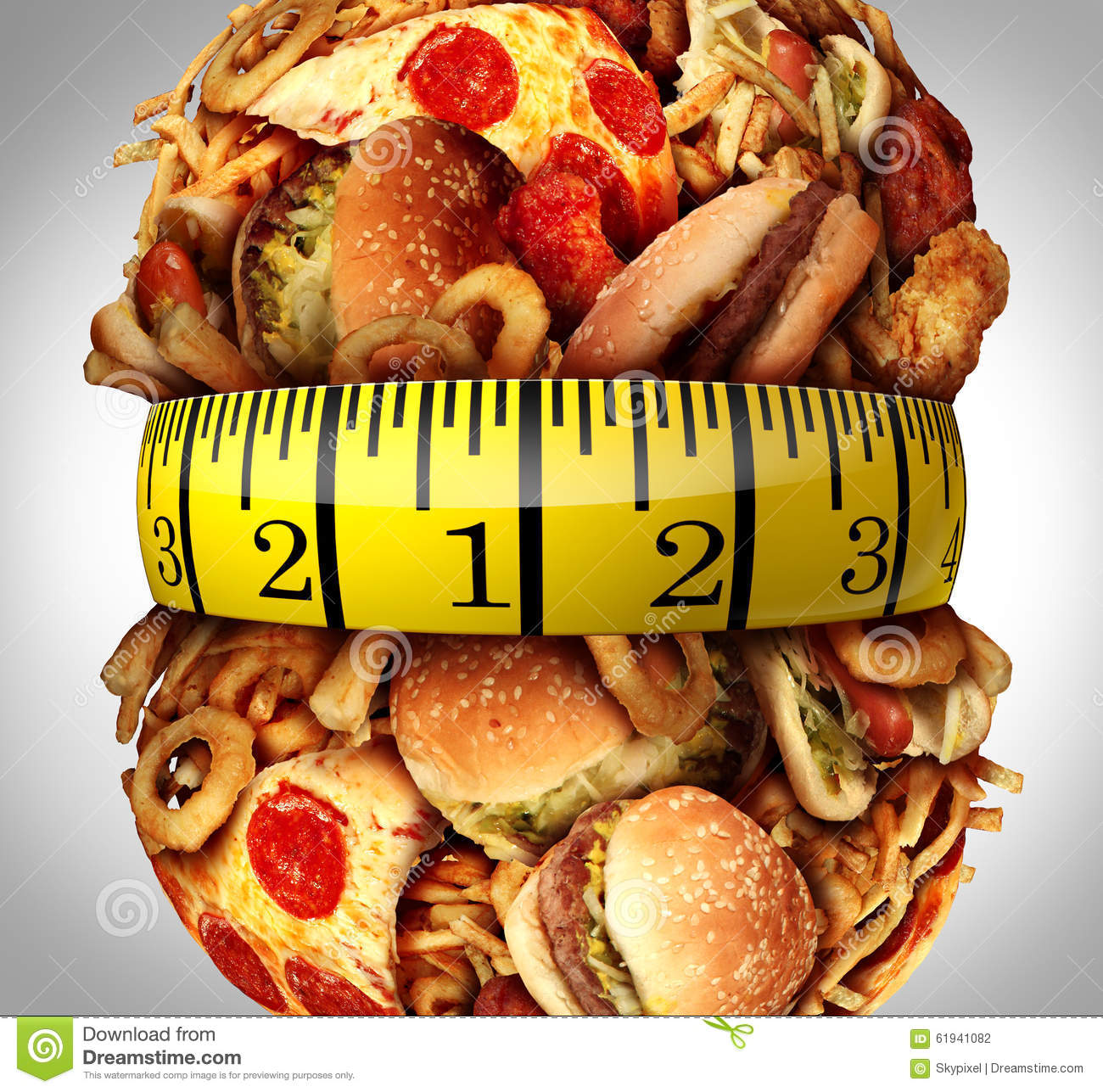 the contribution of the fast food industry to obesity in the united states As a result of the fast food companies' actions, barber suffered injuries — he  has contributed knowingly to the problem of obesity in america.
