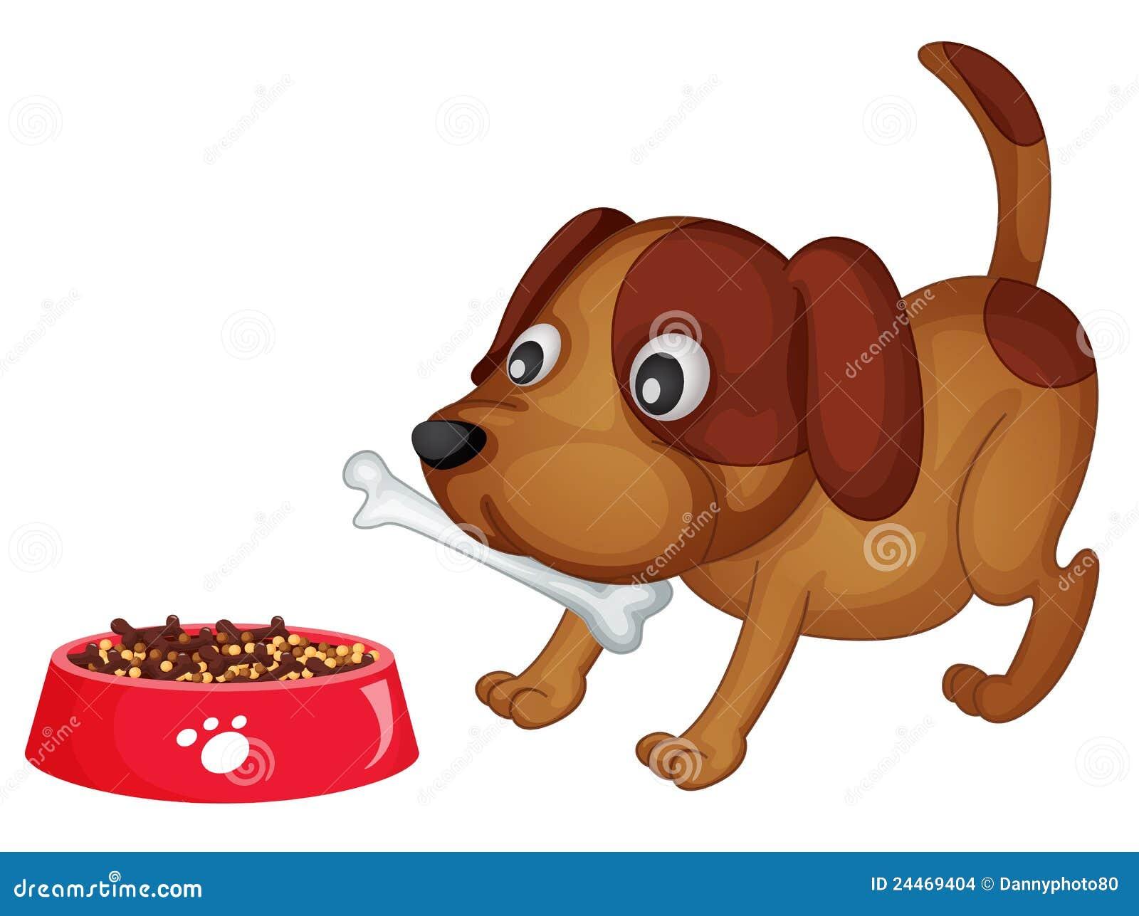 Obiadowy doggy