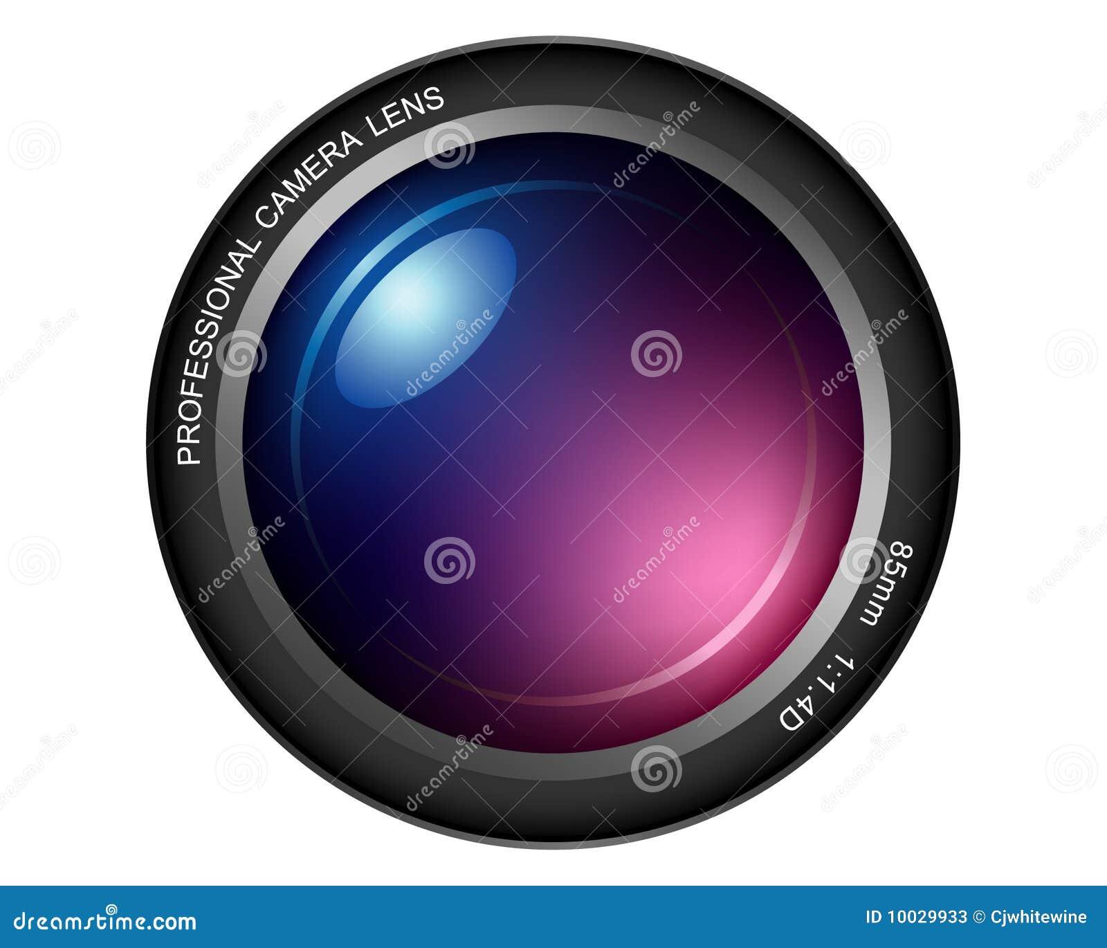Lieux de rencontre lens