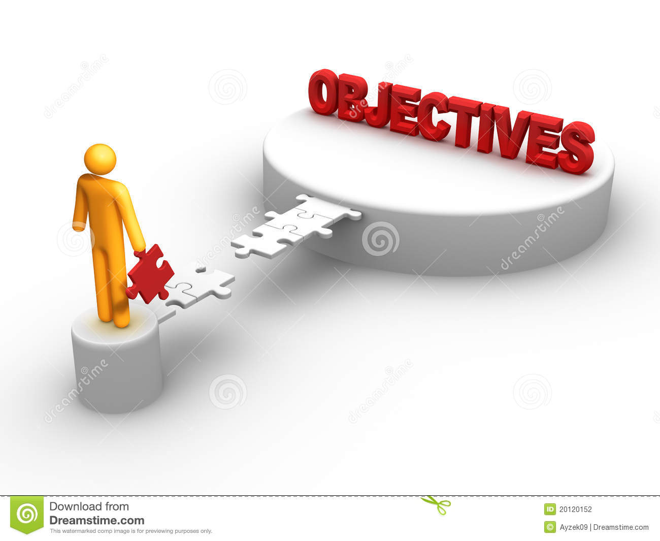 objectives stock photography image 20120152 stick person clip art angel stick person clip art angel