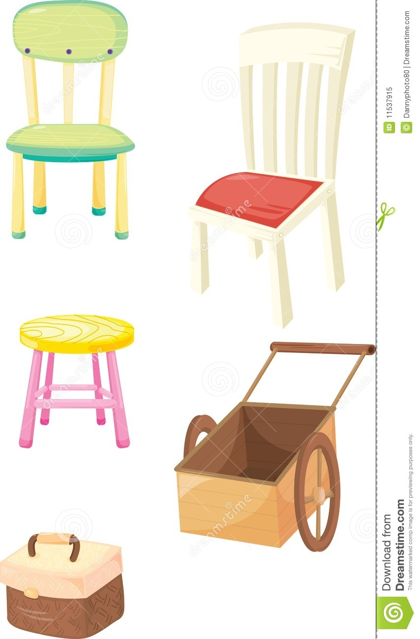 Objects Royalty Free Stock Photo Image 11537915