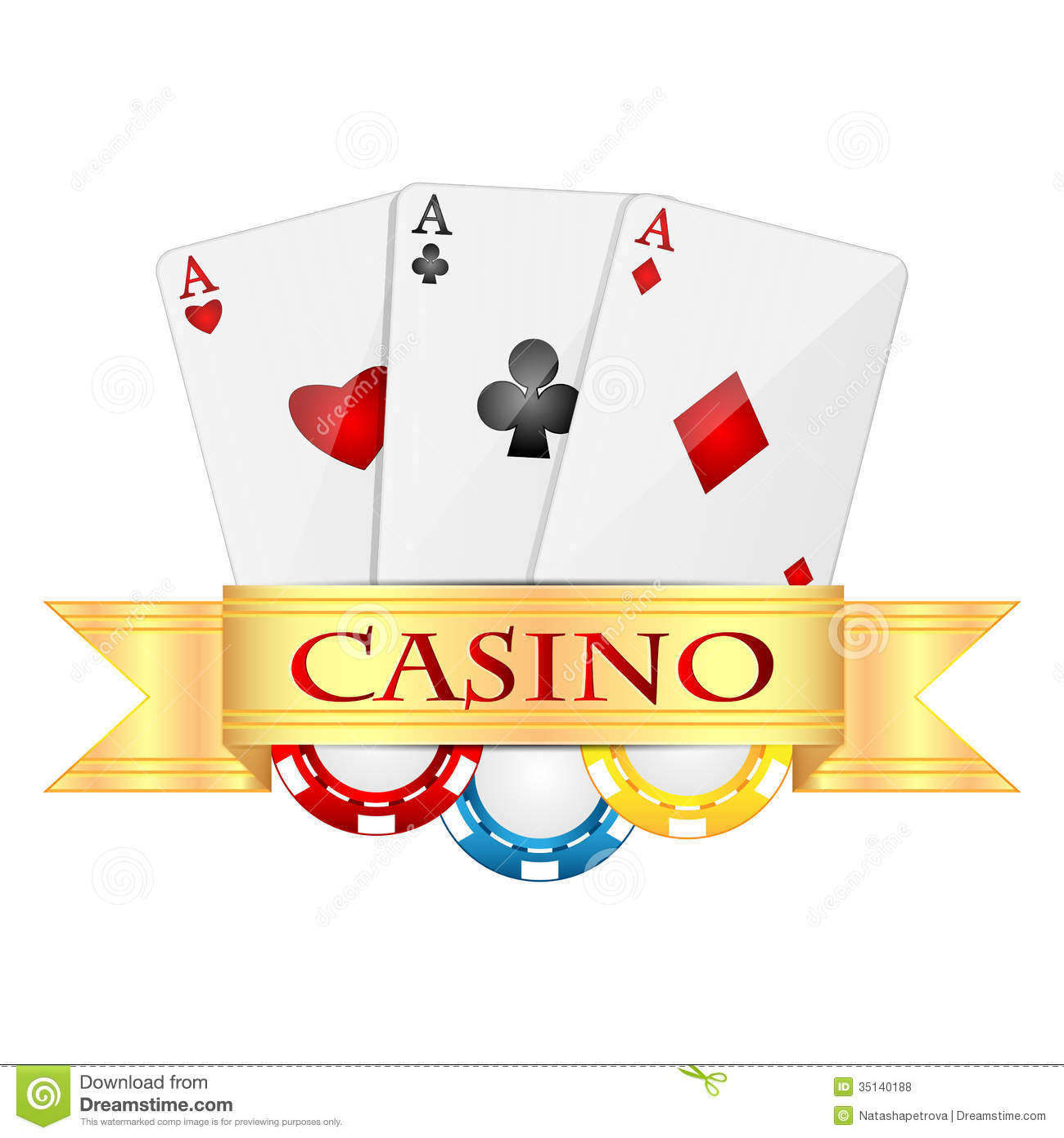 Free gambling pics casino center cinemas club cruise destination entertainment