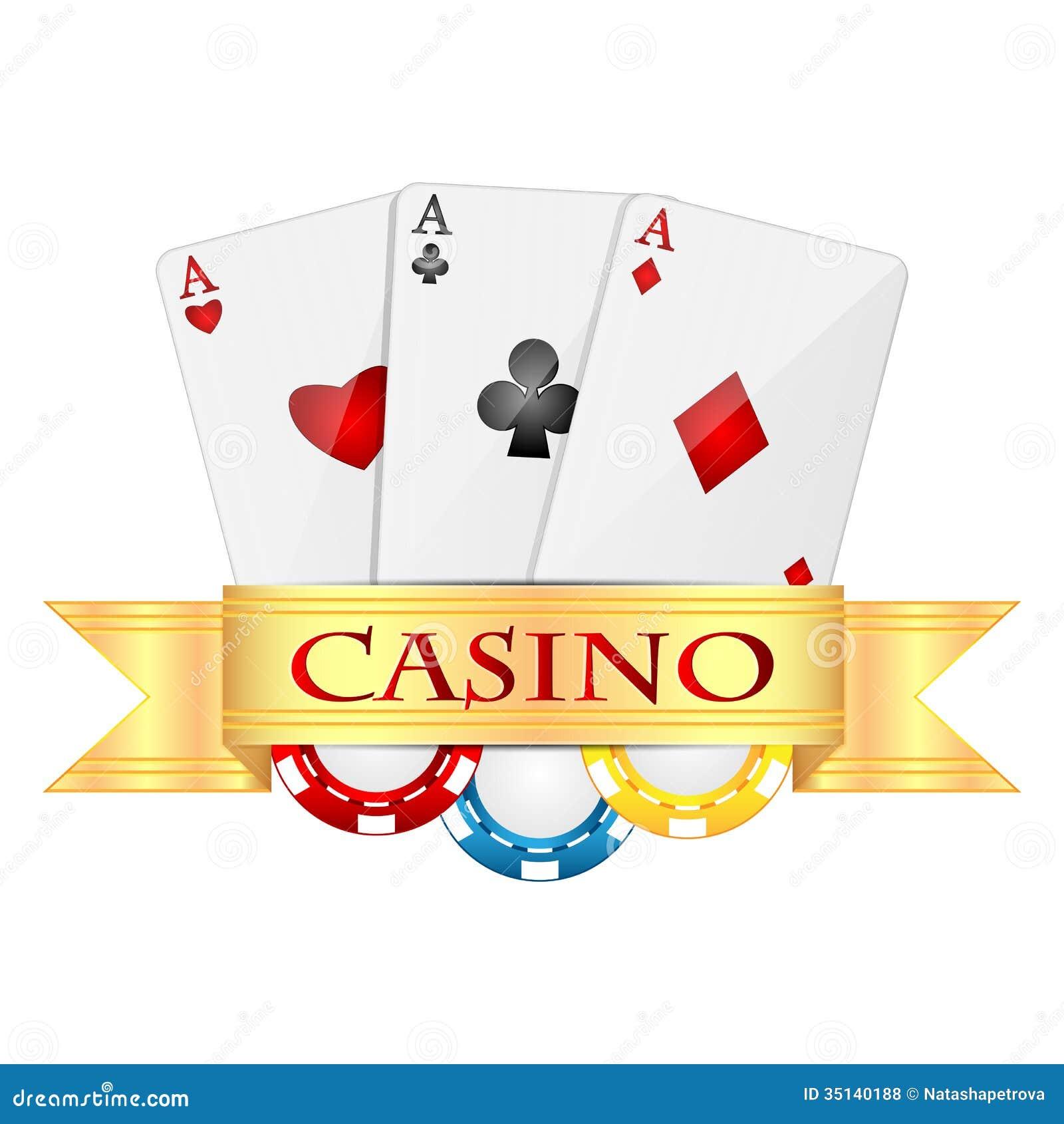 Video poker casino game 12