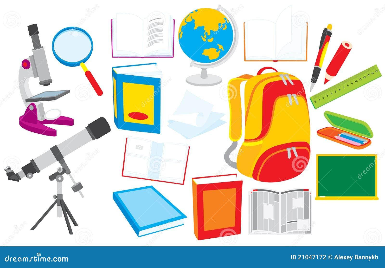 Ранцы портфели рюкзаки Картинки на тему Школа