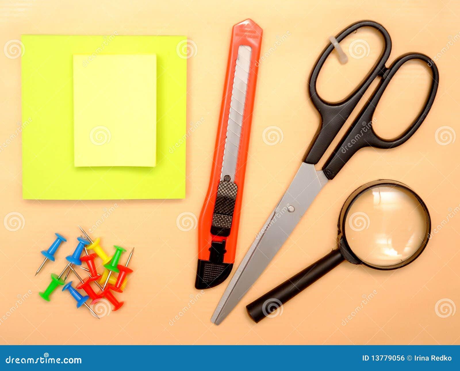 Objetos de la oficina for Objetos decorativos para oficina