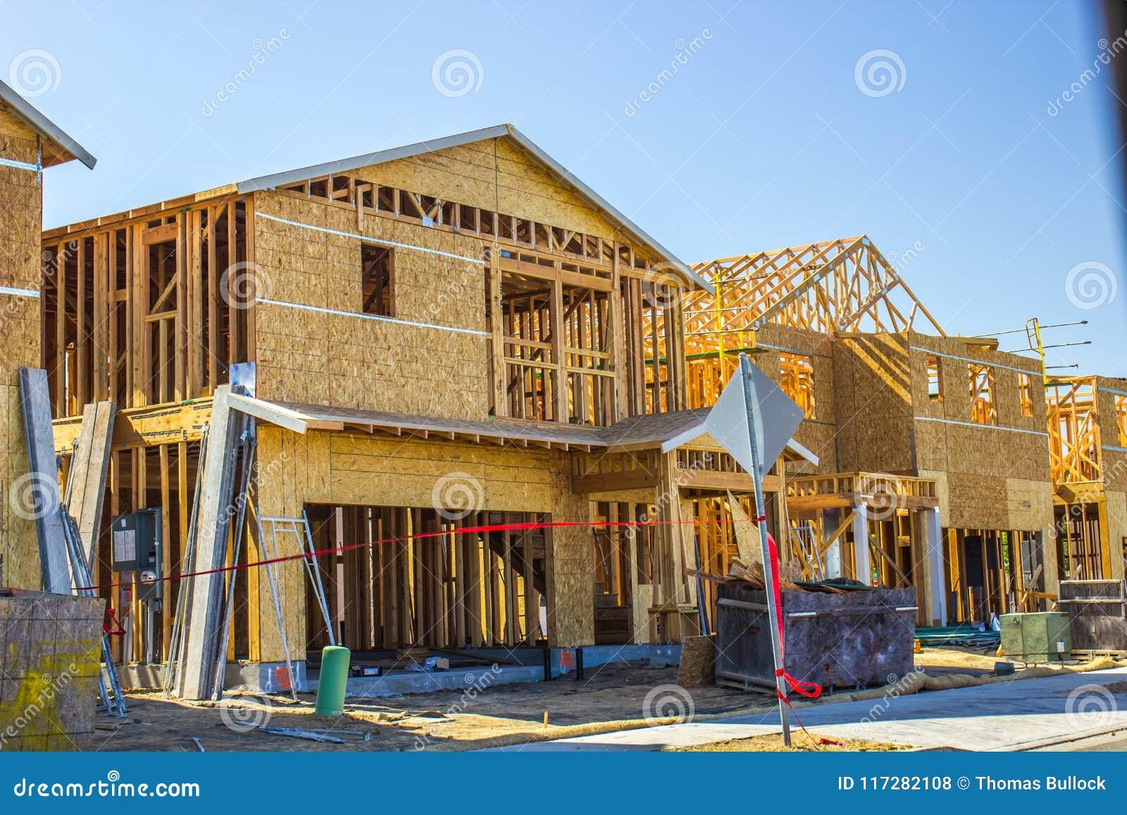 Obramiać Nowa Dwa opowieści Domowa budowa