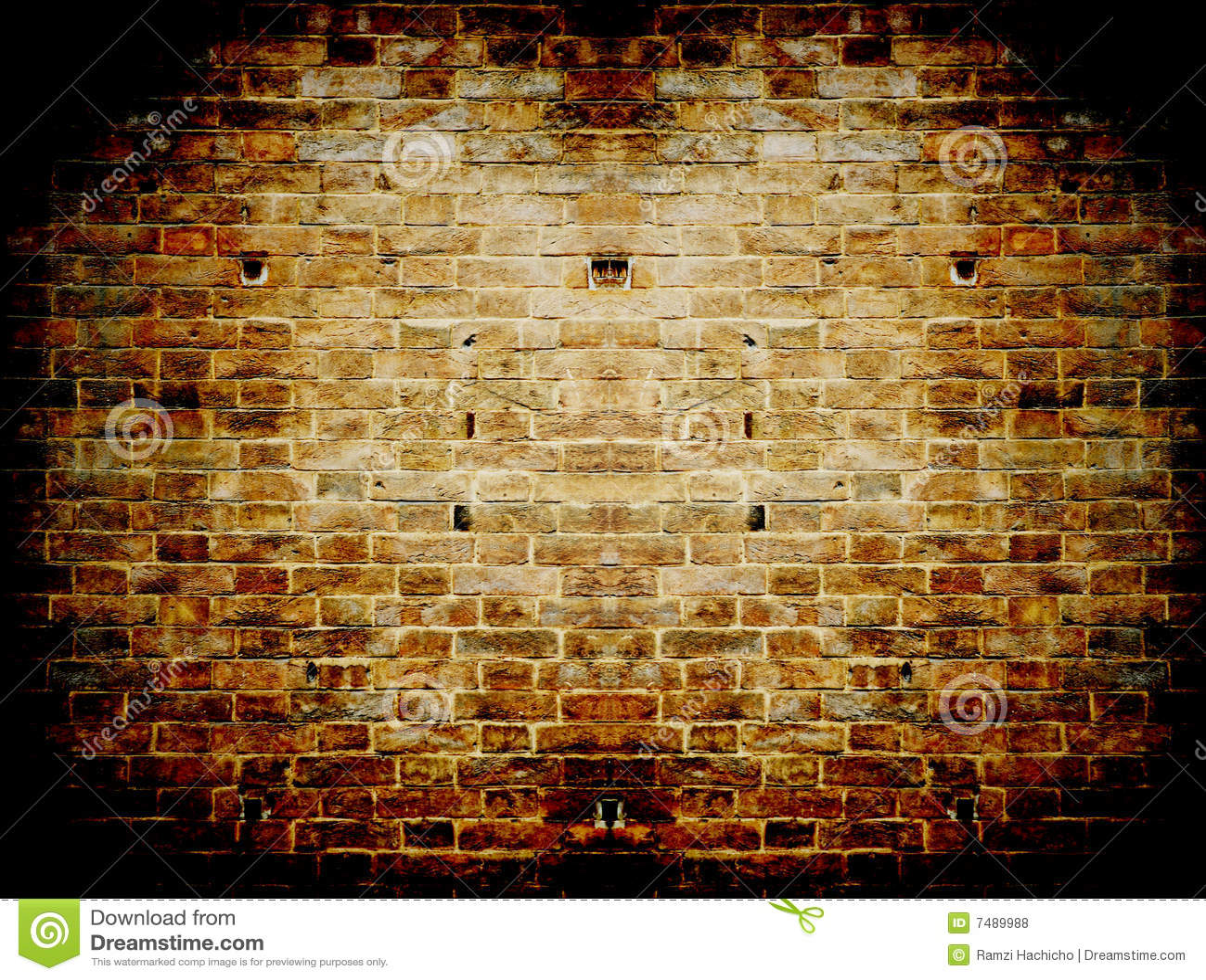 Exterior Wall Decor