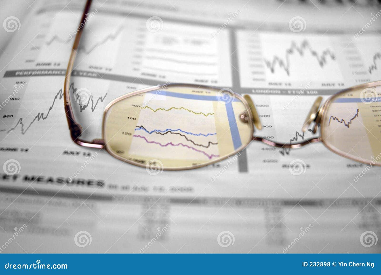 Observation des stocks