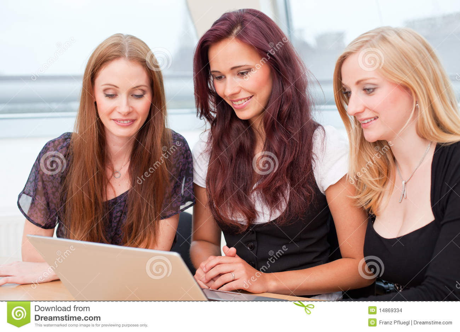 Observation sur l ordinateur portatif