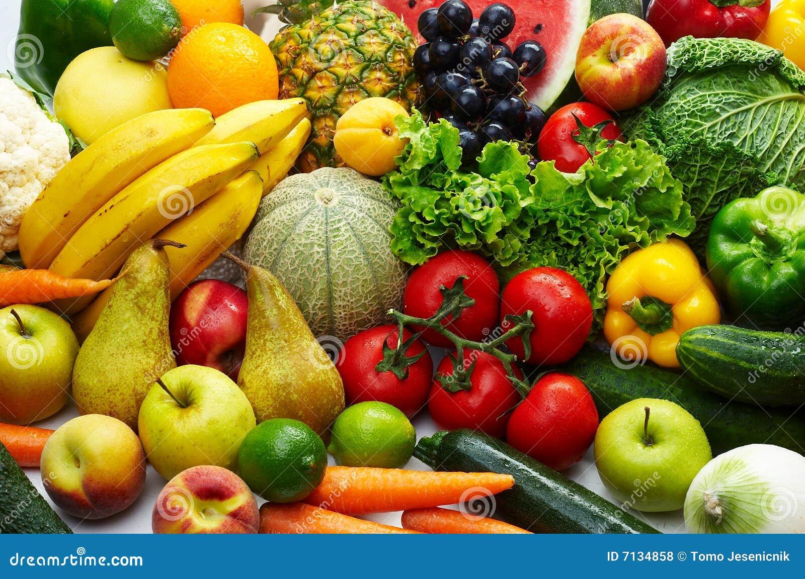 Natural Food Subscription Box