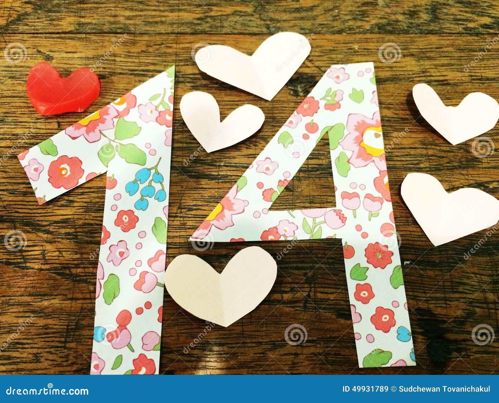 Obszyty dzień serc ilustraci s dwa valentine wektor