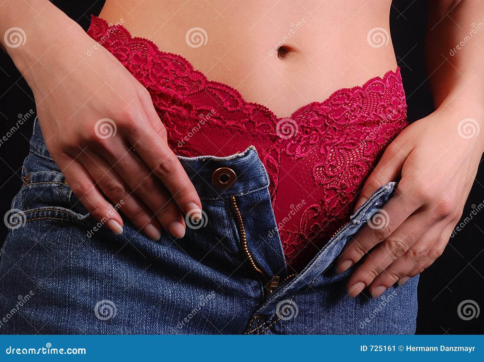 Obtenez outre de vos vêtements