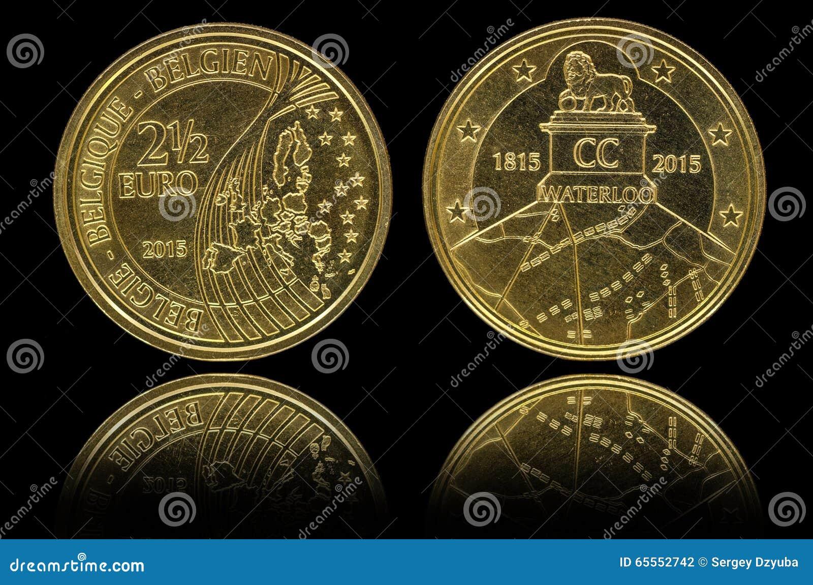 Re: Me voy a londres, ¿ dónde es más barato cambiar euros en libras?