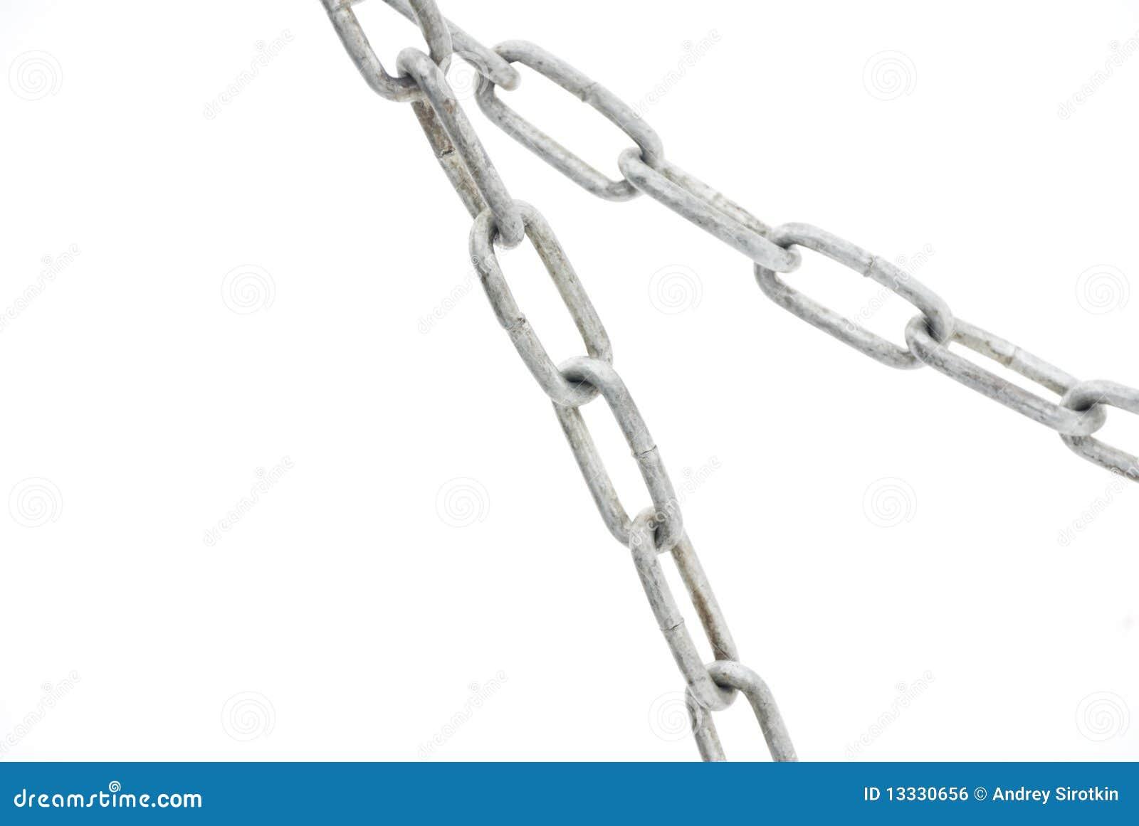 Obwodu metal