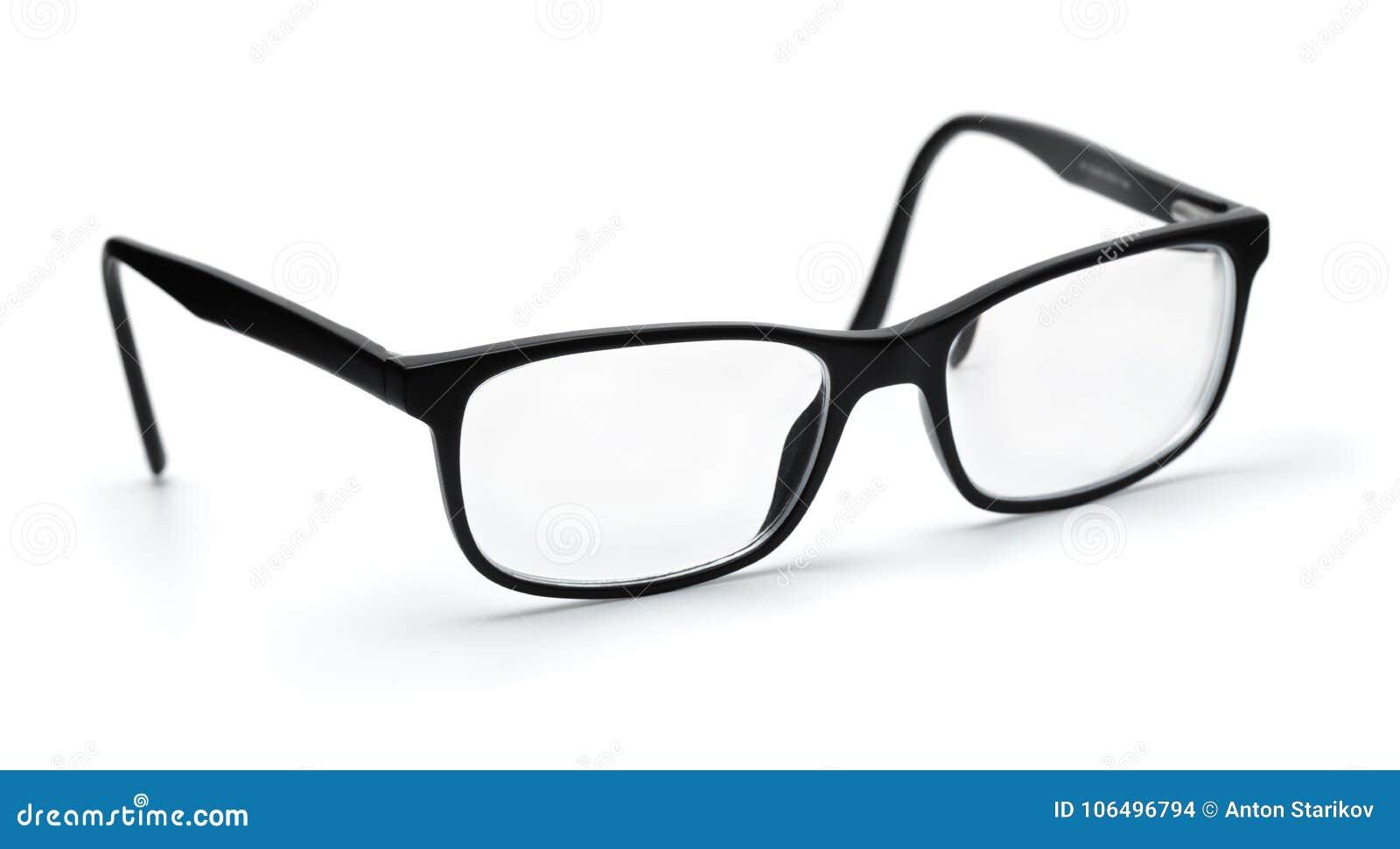 Occhiali classici