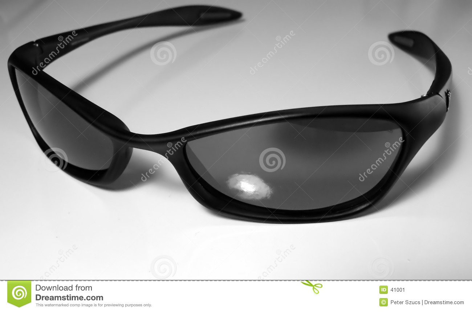 Occhiali da sole 1