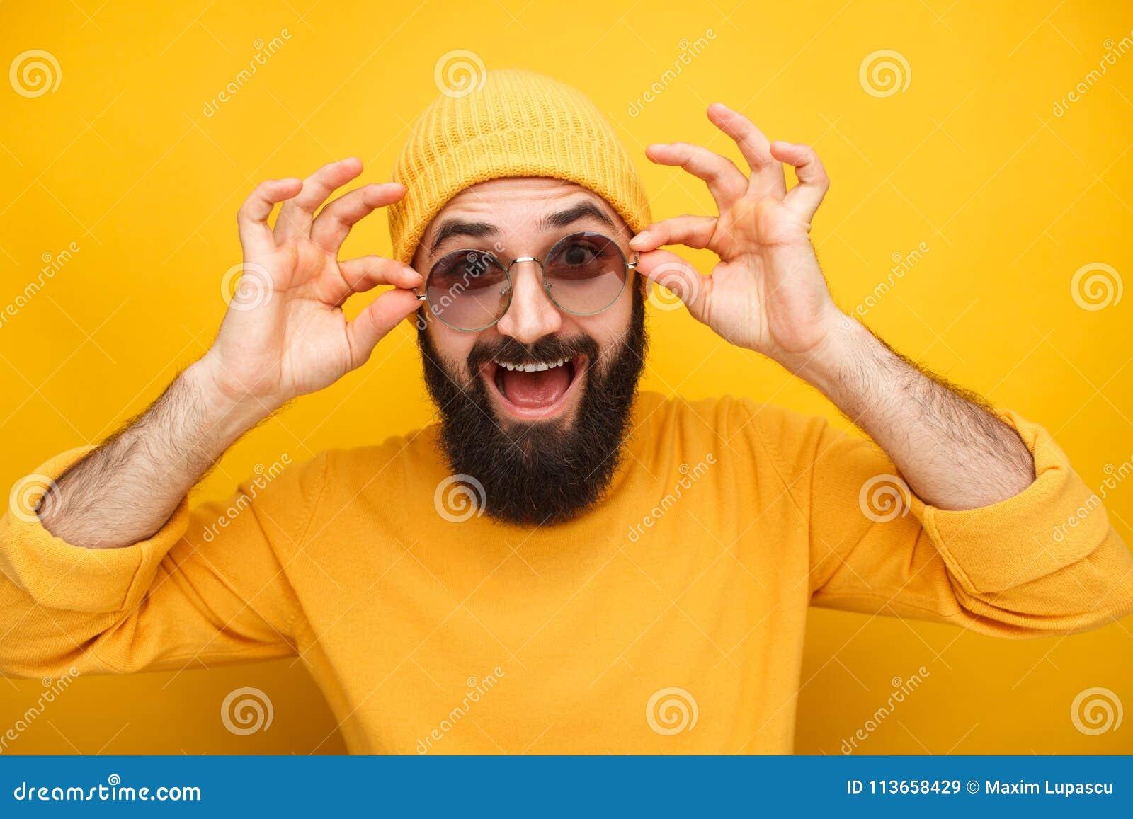 Bassa Sole Pantaloni Da Allegri Dei Vita Di A Prova Occhiali eEWrCxBoQd