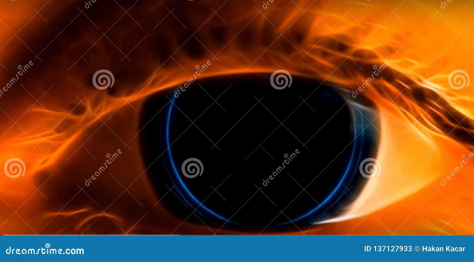 Occhio di Digital