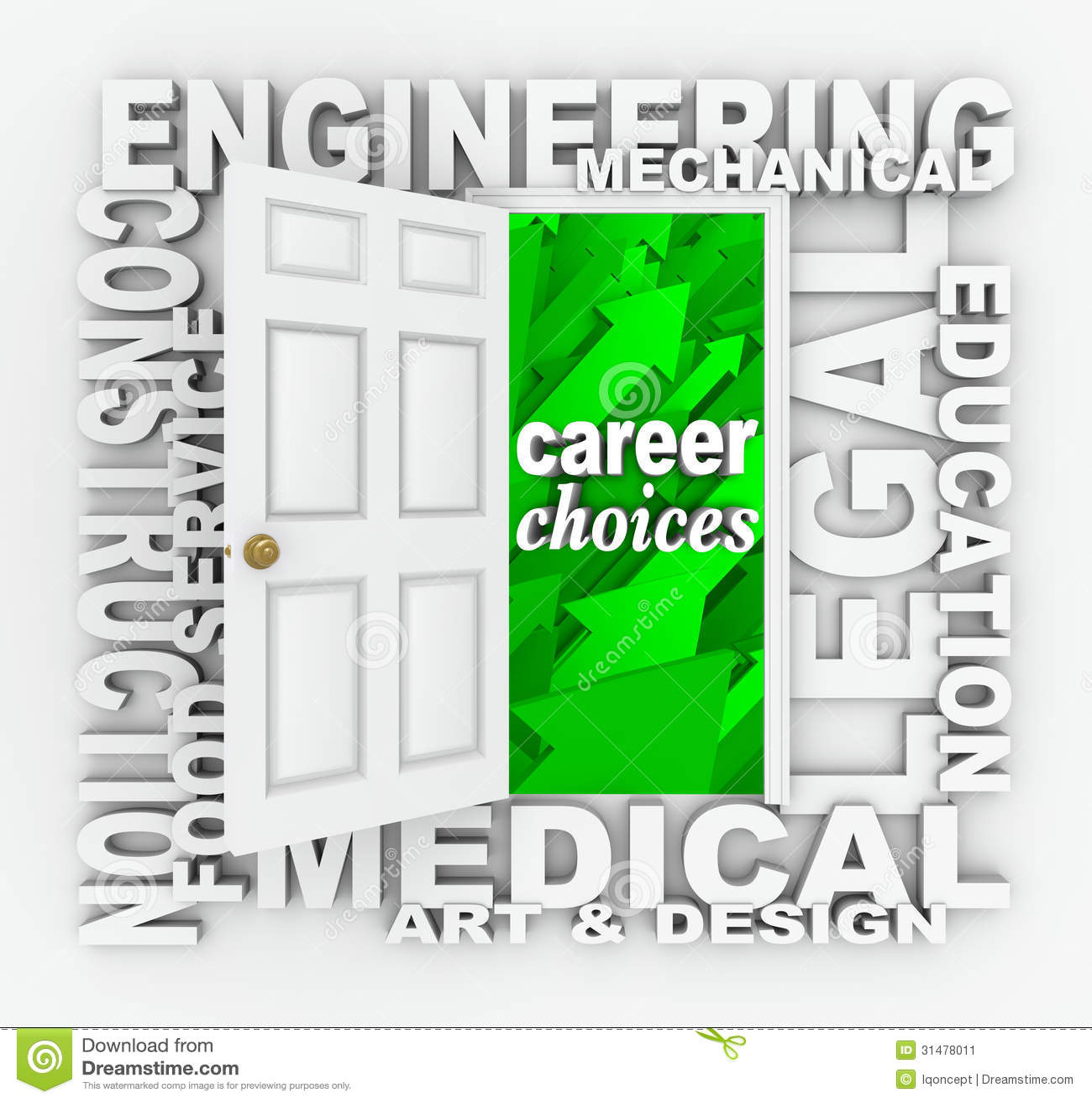 Occupation Word Door Job Choices Opportunities Stock Math Wallpaper Golden Find Free HD for Desktop [pastnedes.tk]
