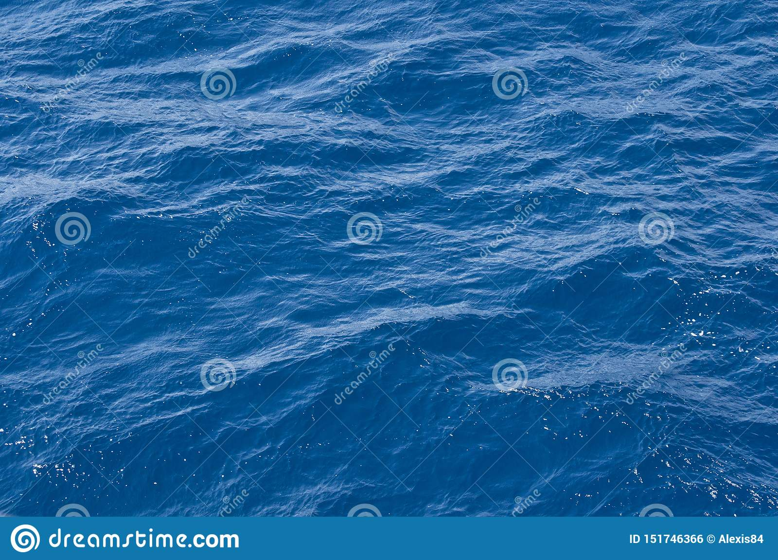 1 498 972 Ocean Background Photos Free Royalty Free Stock Photos From Dreamstime