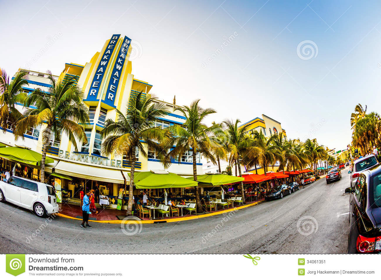 Visit South Beach: Best of South Beach Tourism   Expedia ...