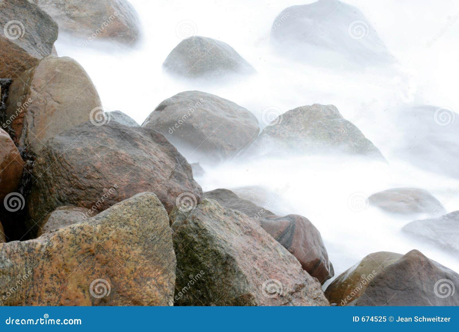 on stones ocean -#main