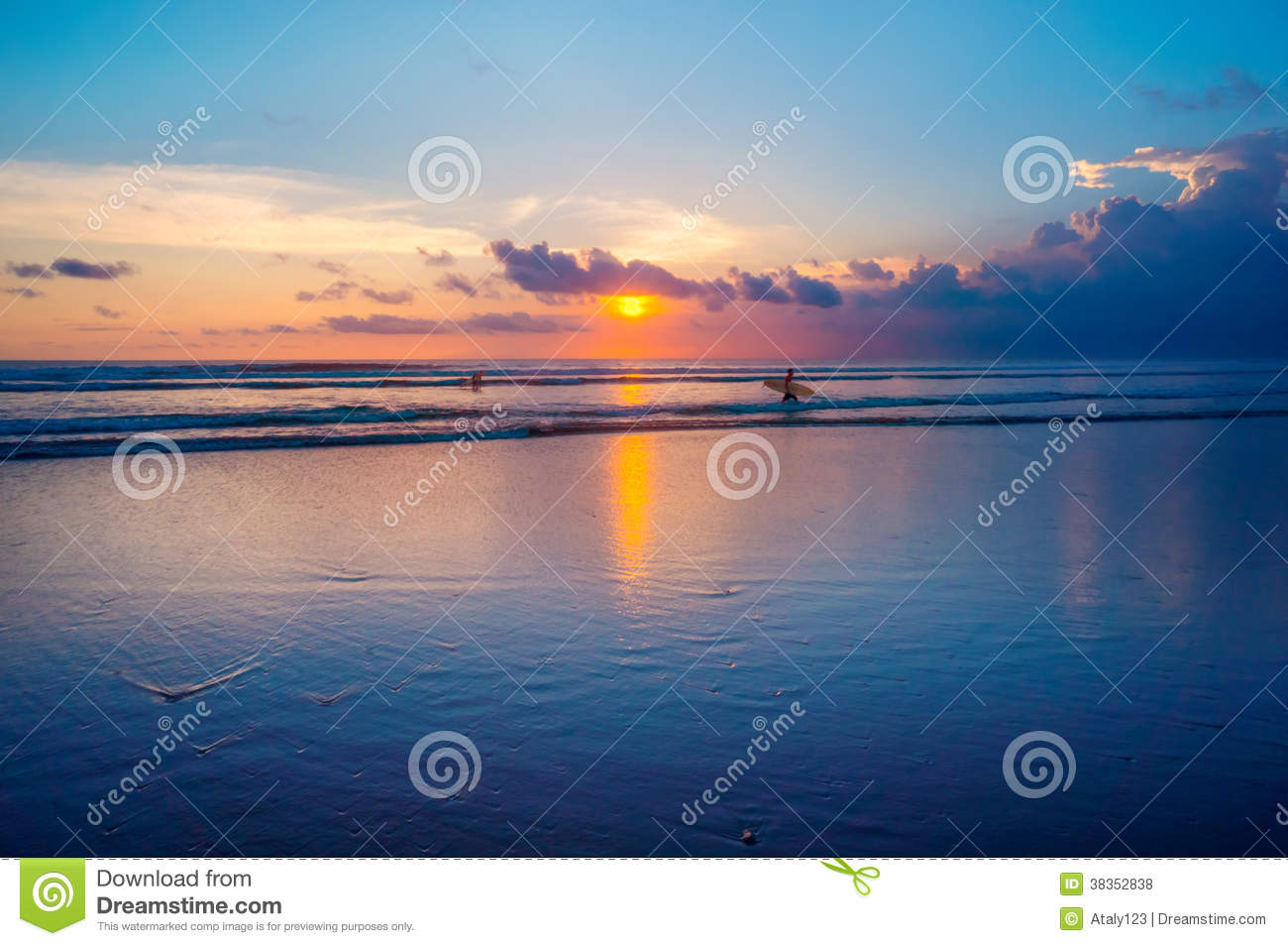 a report on bali an island in the indian ocean Fishing boats in the indian ocean, tropical island bali sanur beach  please review our terms before submitting your report if this is the case, .
