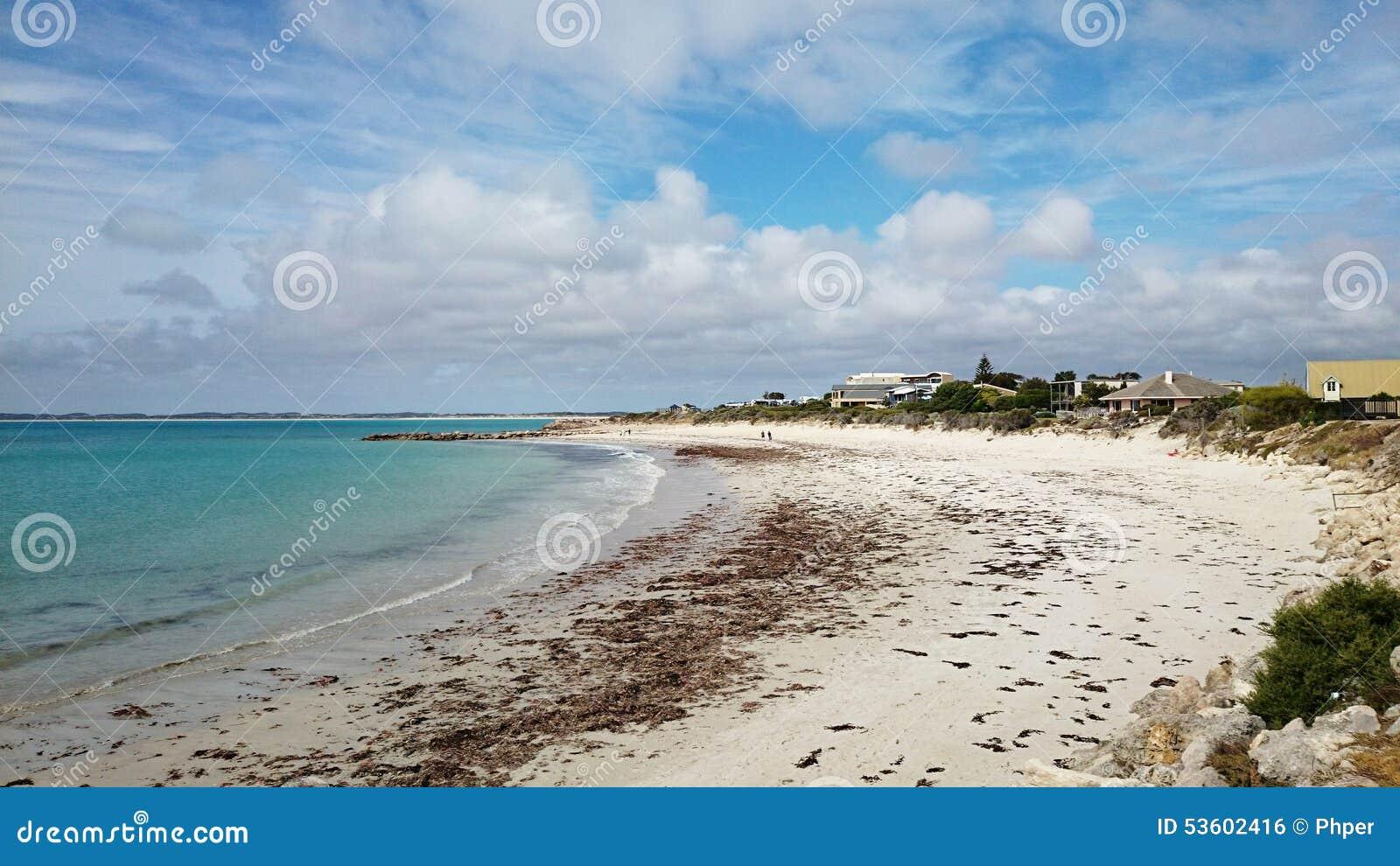Beautiful ocean views beaches theme, will