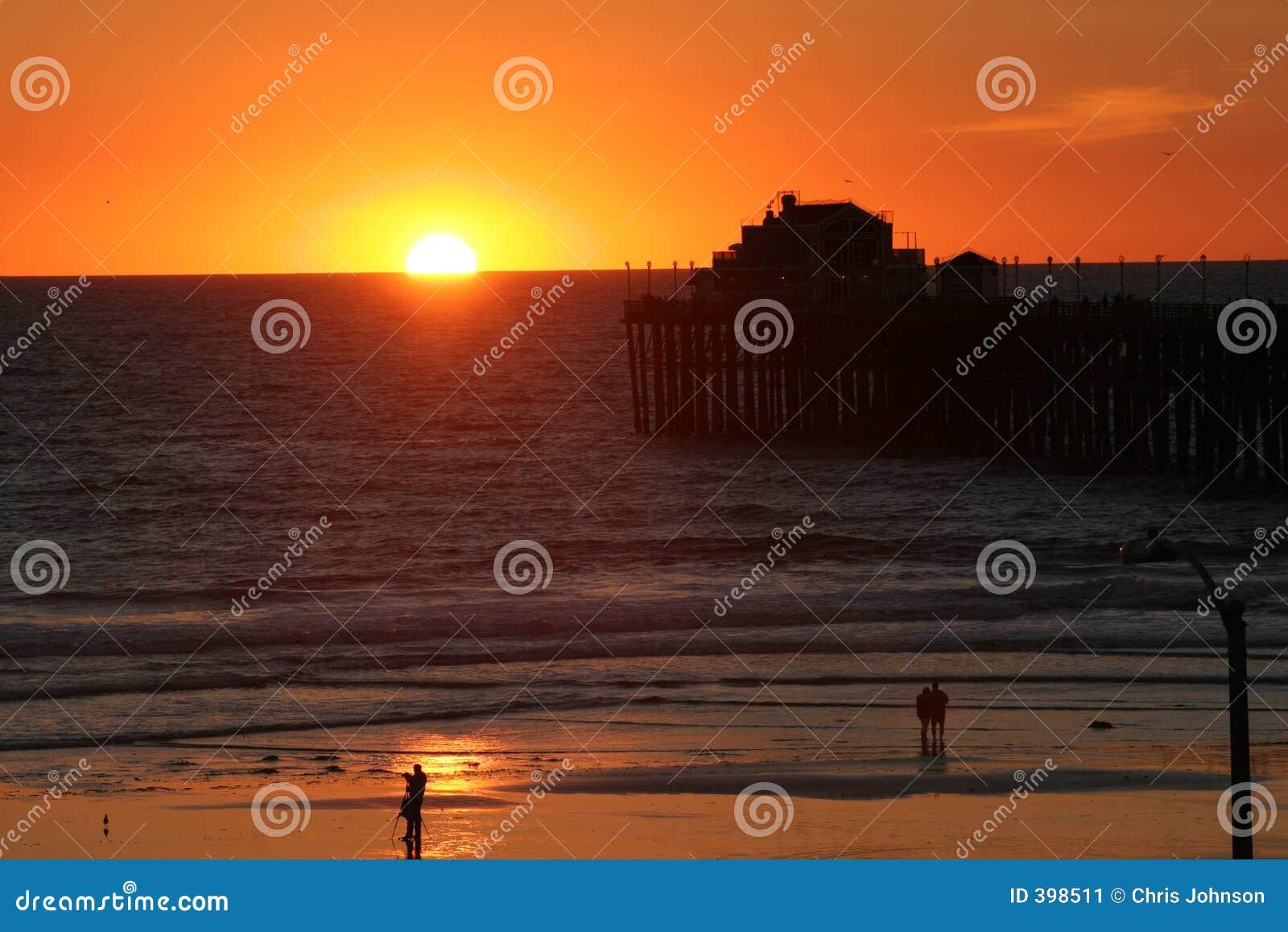 Oceanside Καλιφόρνιας