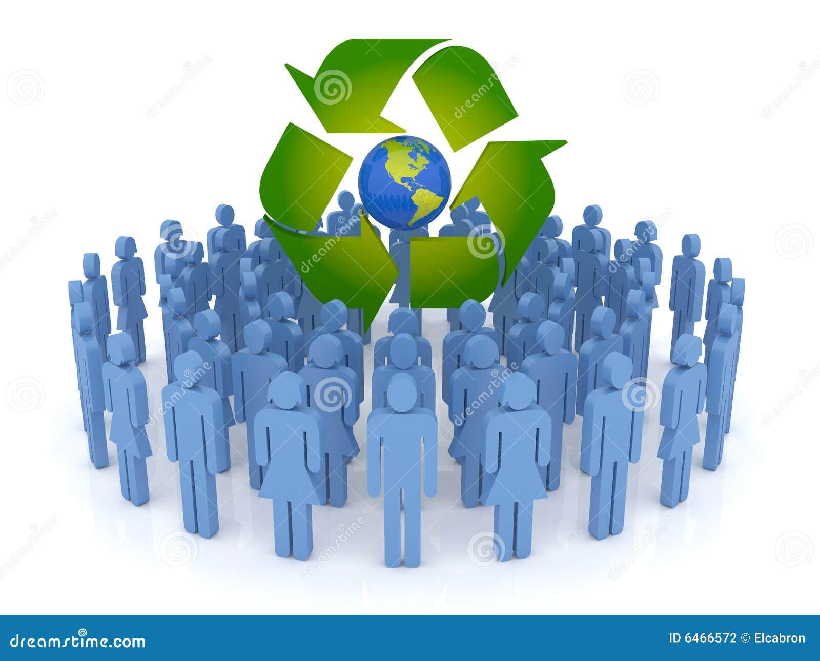 Ochrona ziemi