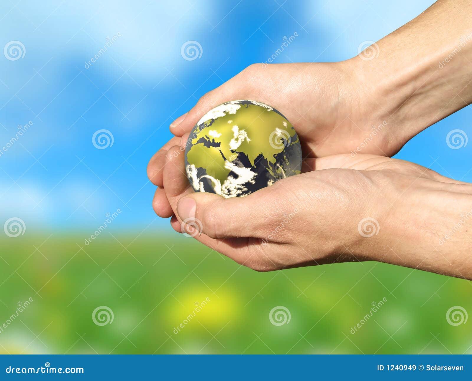 Ochrony gleby