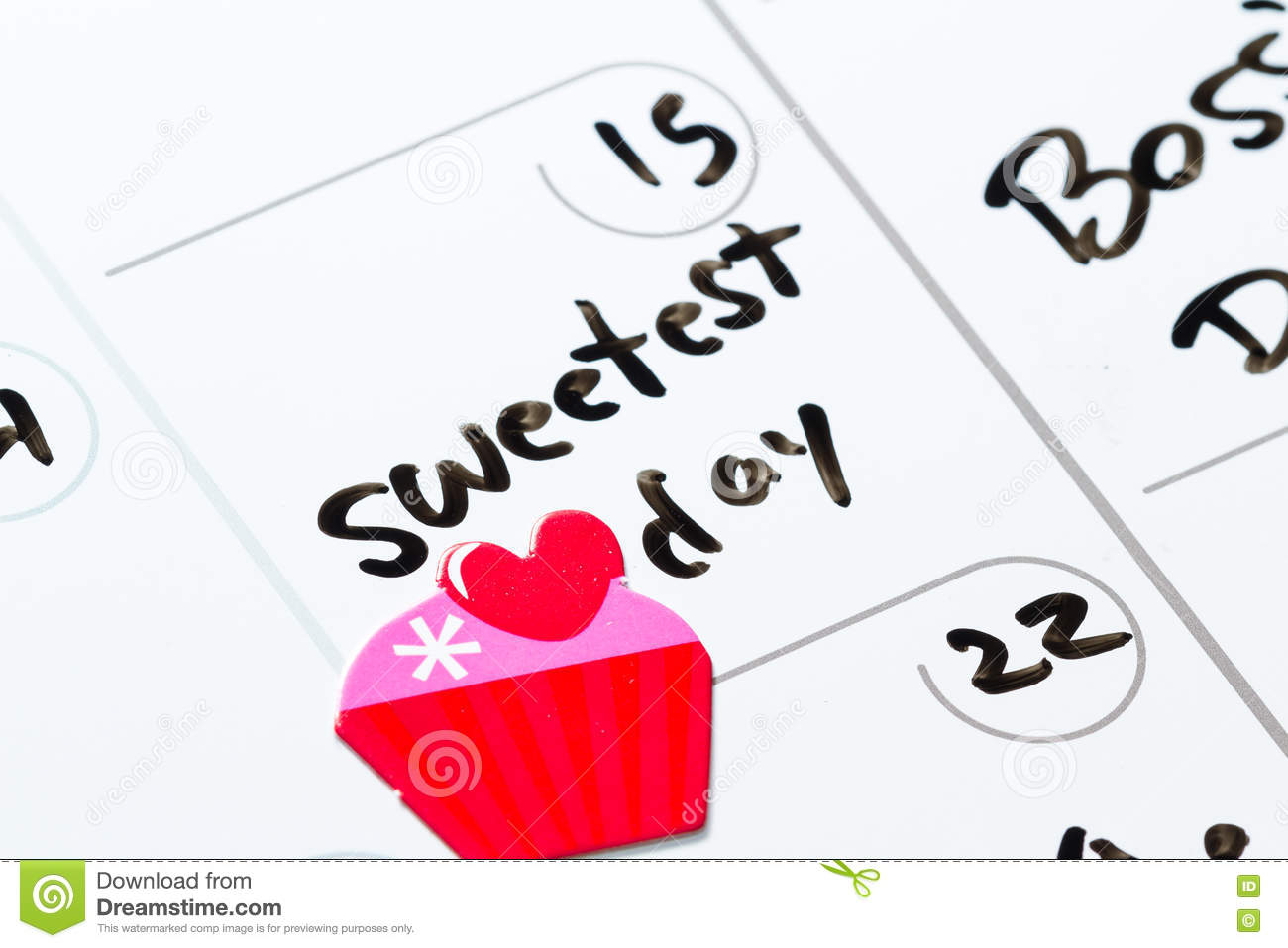 Sweetest Day Latest News Images And Photos Crypticimages