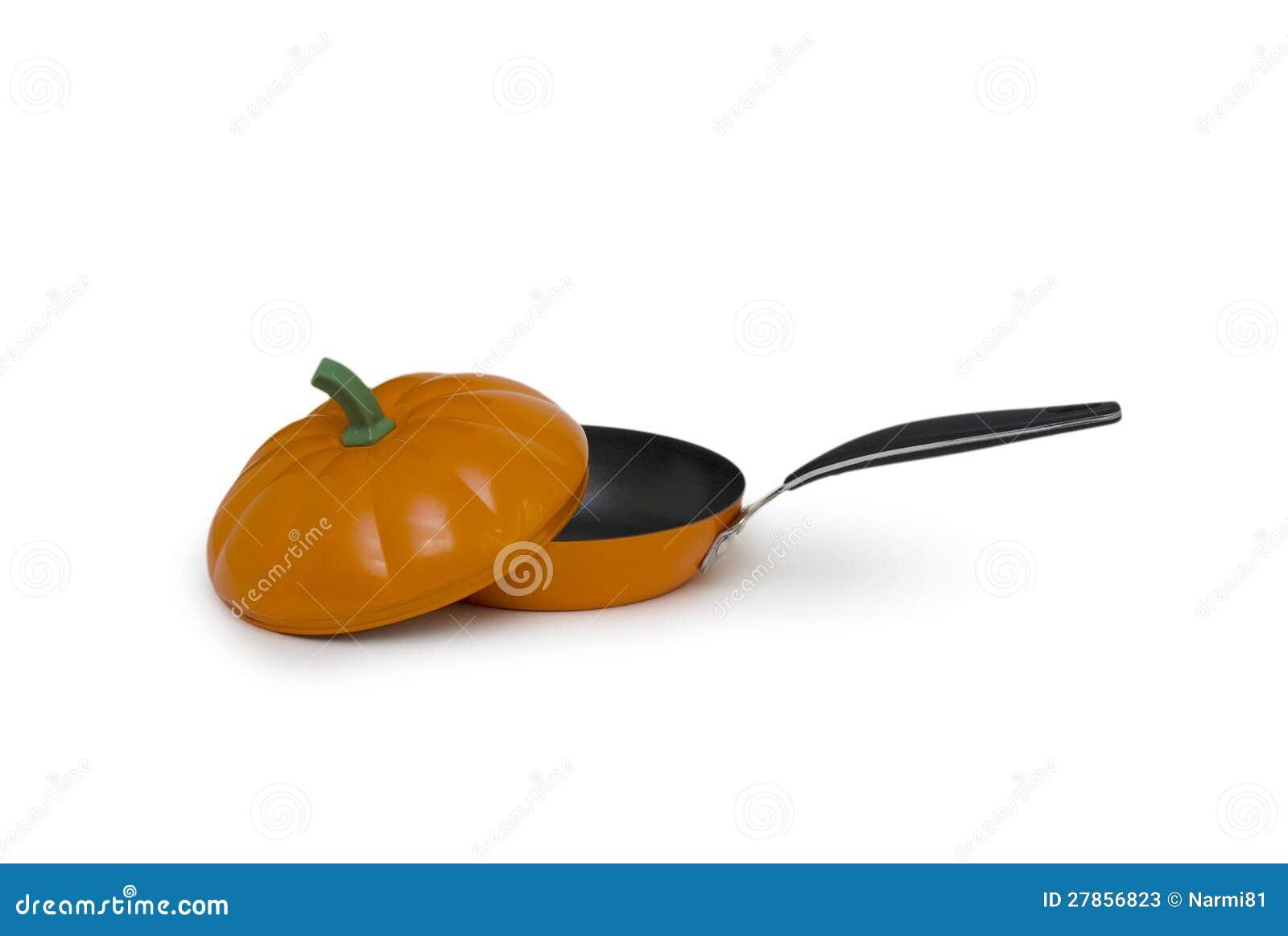 Odizolowywająca pomarańczowa target680_0_ niecka