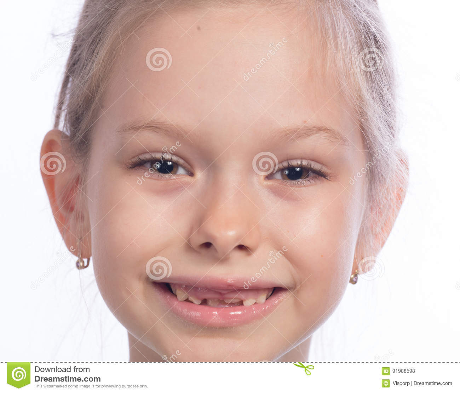 Odmienianie zęby