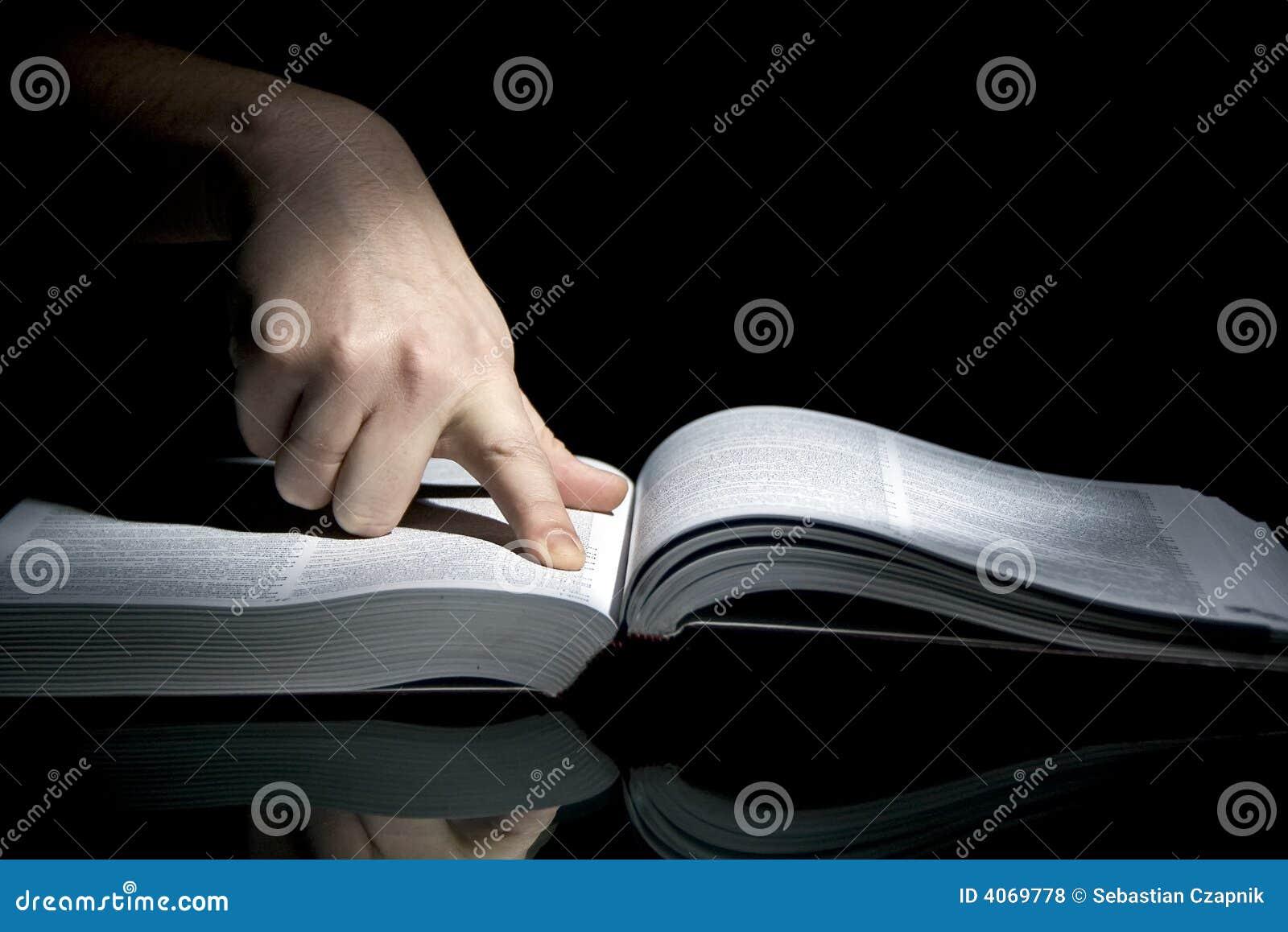 Odniesienie do lektury