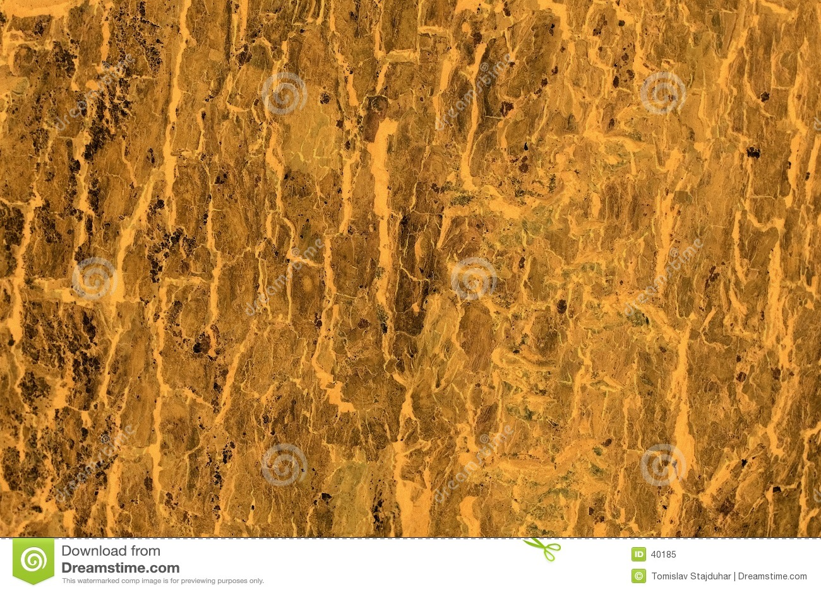 Odwrócony tekstury drewna