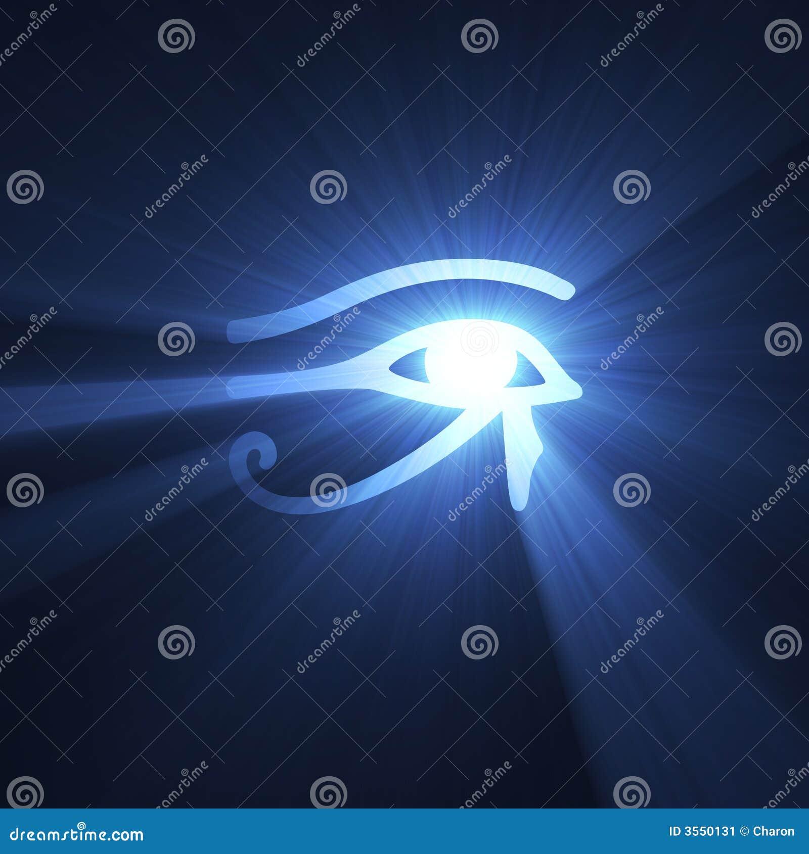 eye of horus wallpaper
