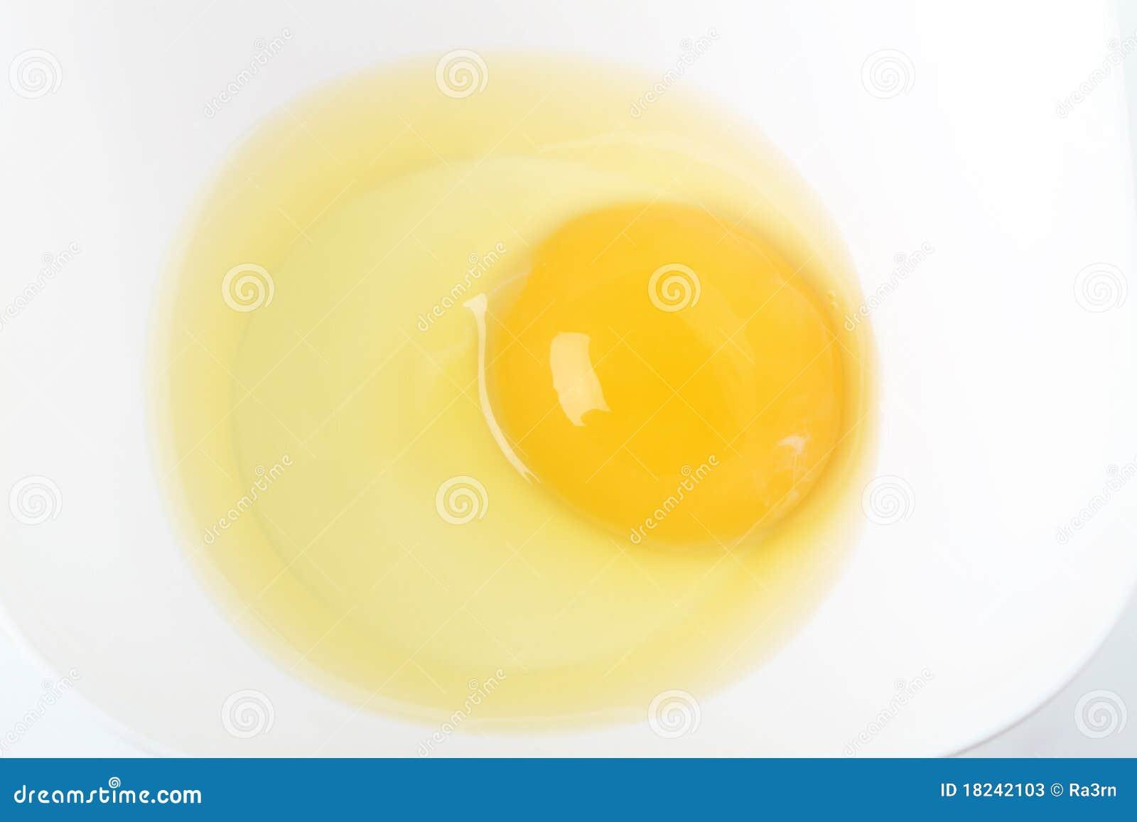 D fi manger le plus d 39 oeufs crus possible for Par la fenetre ouverte bonjour le jour