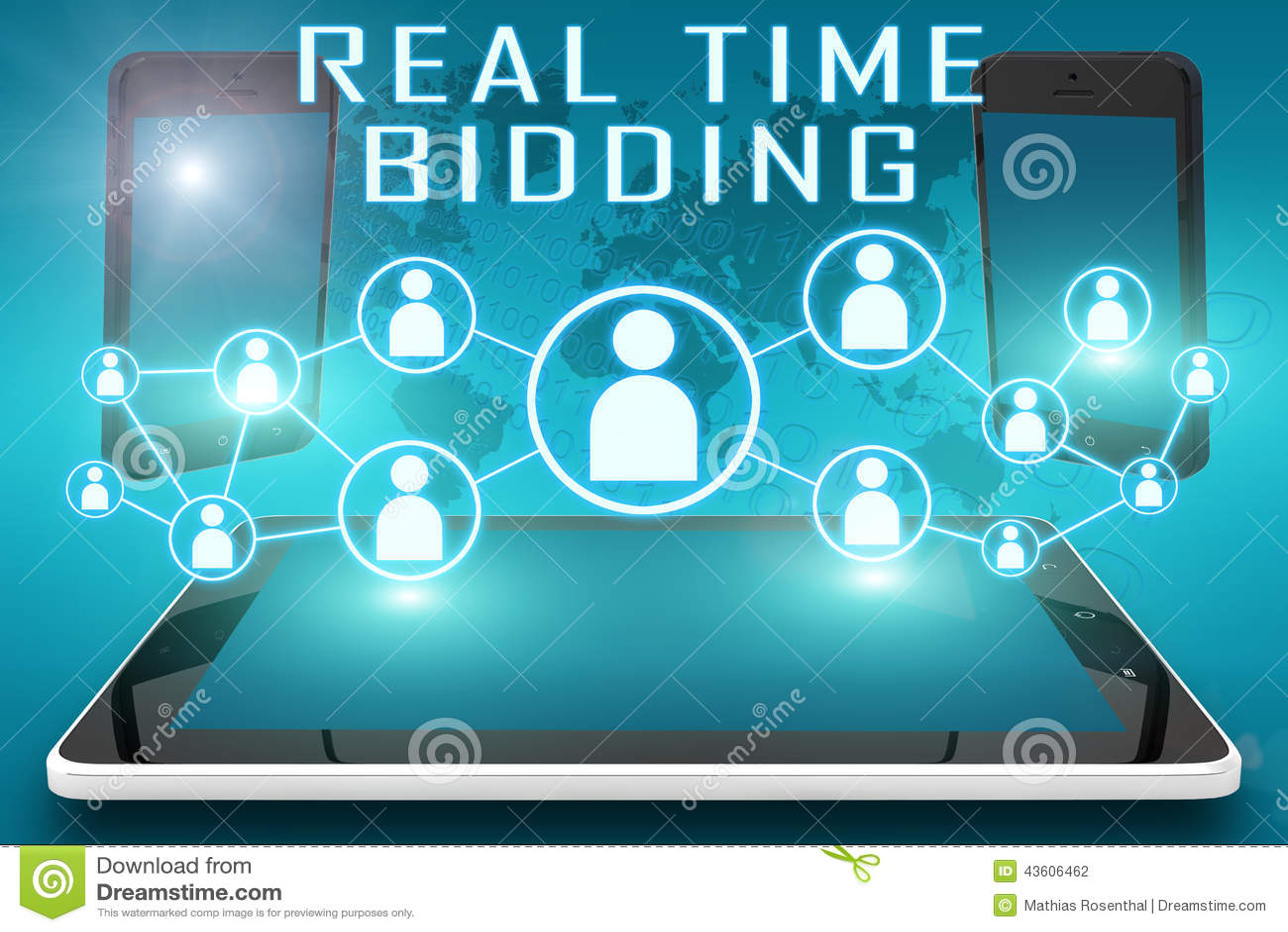 Oferecimento do tempo real