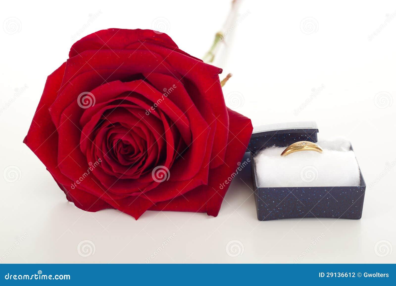 Oferta de la boda