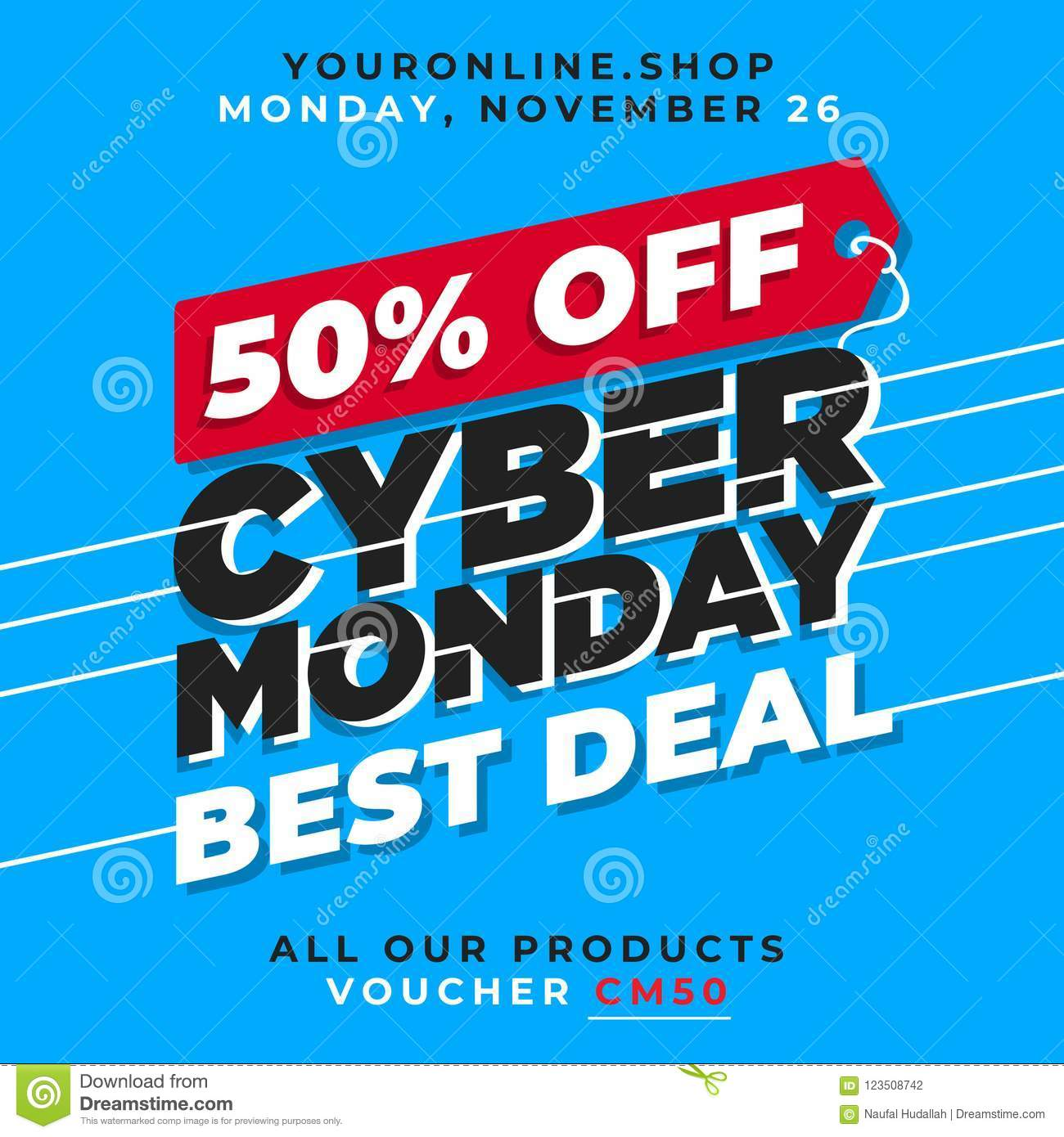 Friday Shoppingblack cyber monday promotions