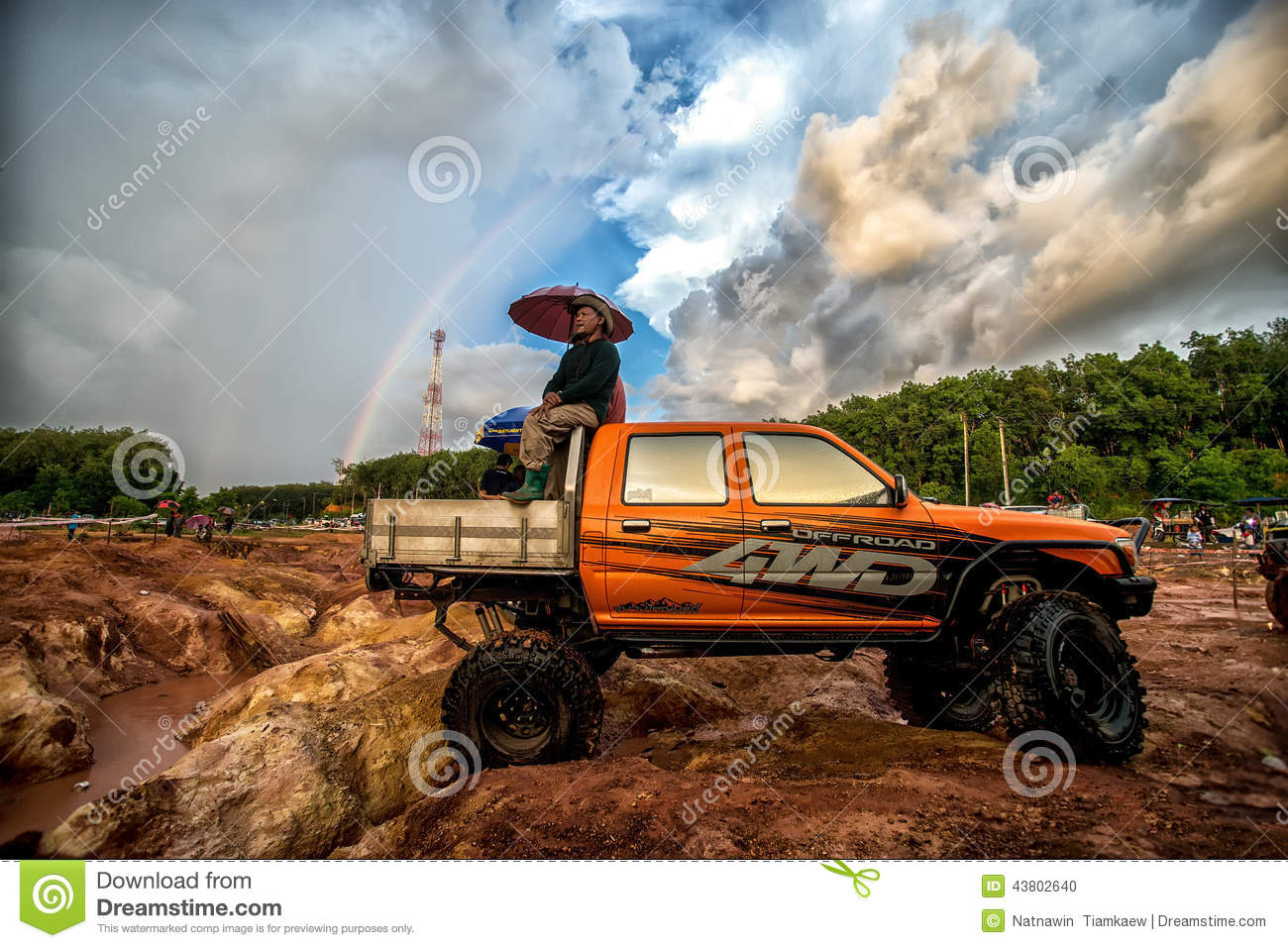 Colorado Trails, Off Road Parks, ATV Trails, Motocross Tracks 4x4 off road pictures free