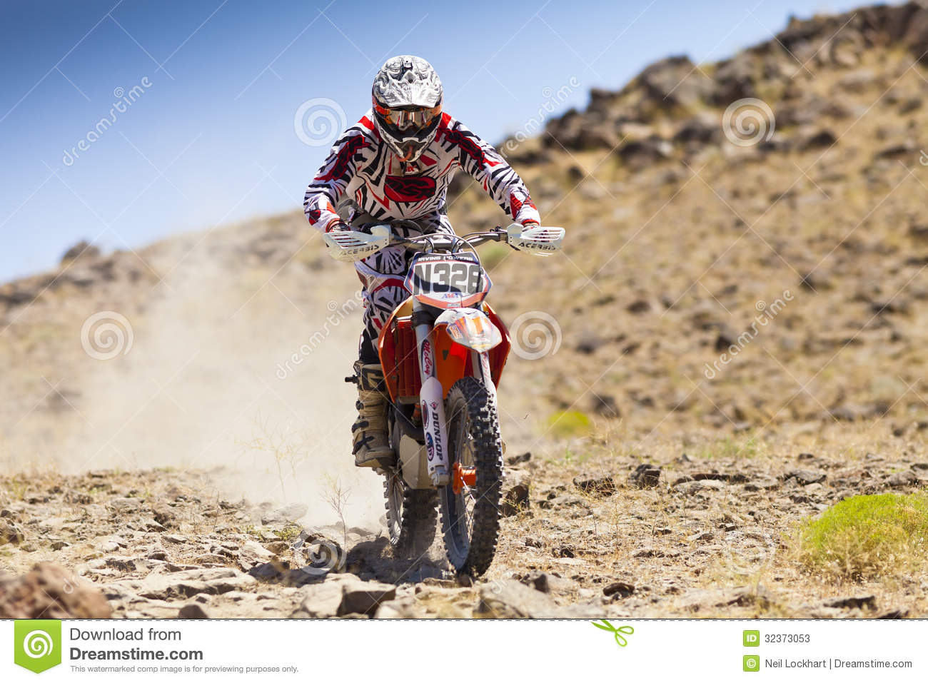 Dirt Bikes Reno Nv Off Road Dirt Bike Racer N